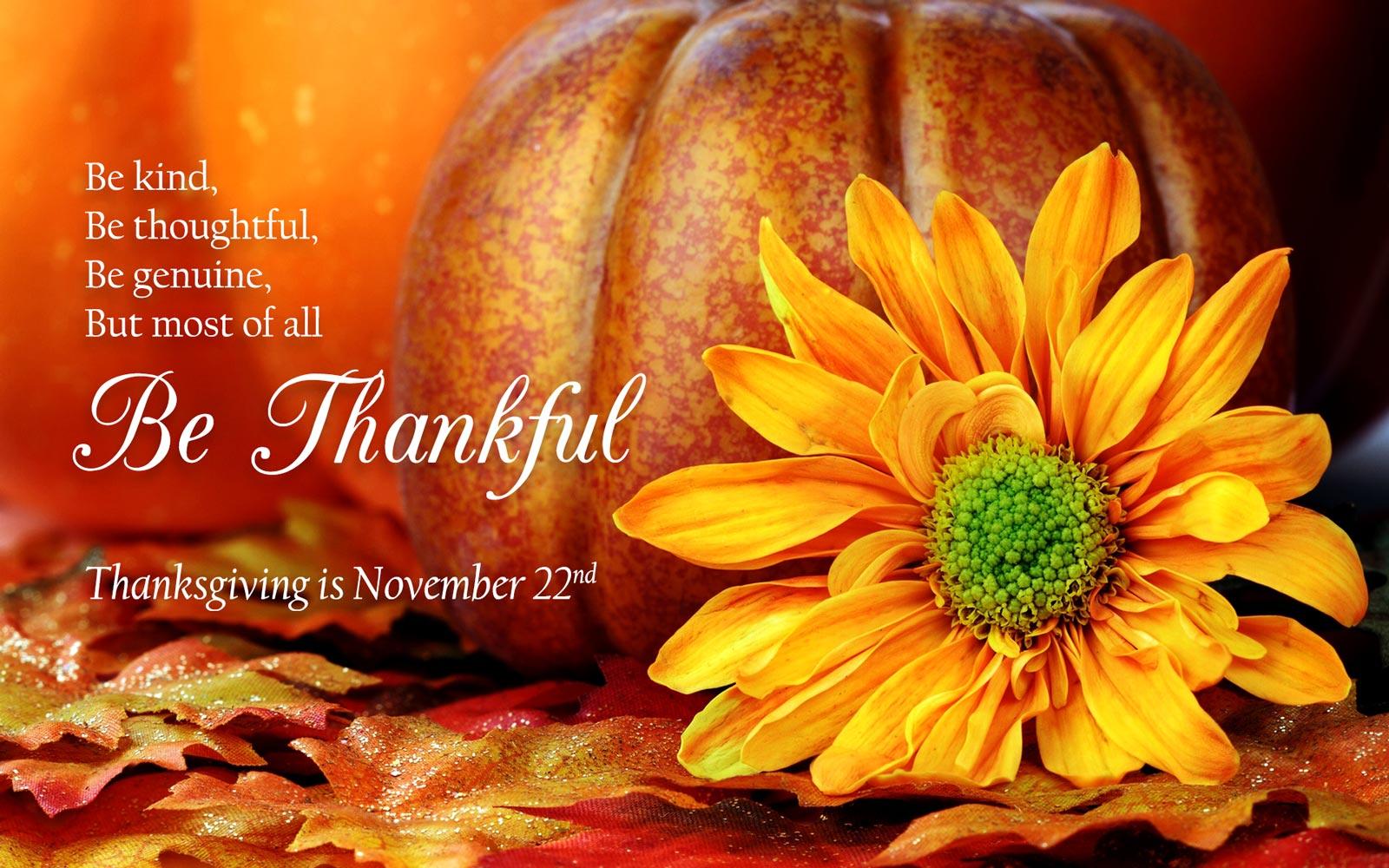 Thanksgiving Flowers from In Full Bloom Florist in Farmingdale, New York, 516-420-4313