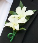 Boutonniere 8 from In Full Bloom in Farmingdale, NY