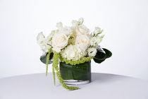 Tranquility Bouquet 3 from In Full Bloom in Farmingdale, NY