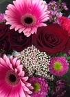 Valentine's Deal of the Day Bouquet from In Full Bloom in Farmingdale, NY
