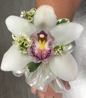 Corsage 24 from In Full Bloom in Farmingdale, NY